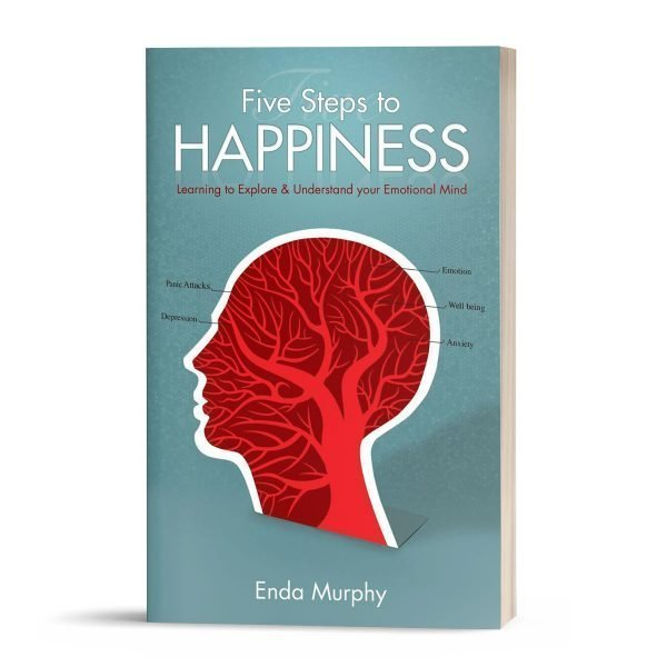 Five-Steps-to-Happiness-Learning-to-expore-and-understand-your-emotional-mind